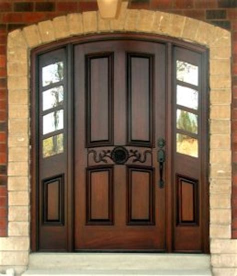 best varnish for exterior doors the best exterior wood finishes wood finishing guide