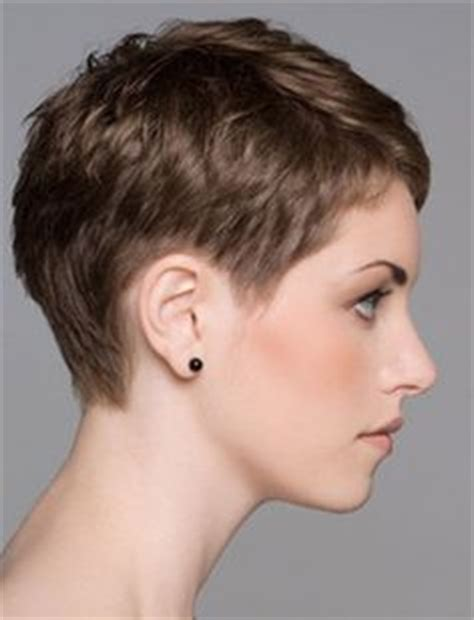 womens haircut over the ears super short pixie haircuts very short hairstyles for