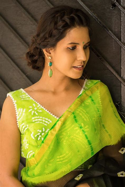 Blouse Batik Cantika Green White Yo 216 best designer blouses i ready to shop images on saree blouse blouse designs and