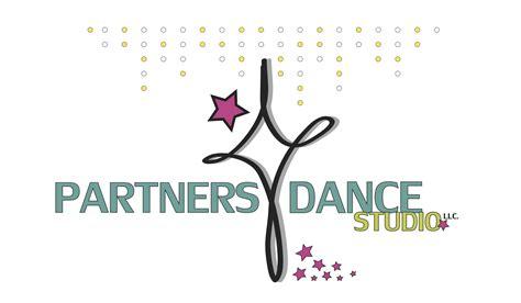 home partners studio