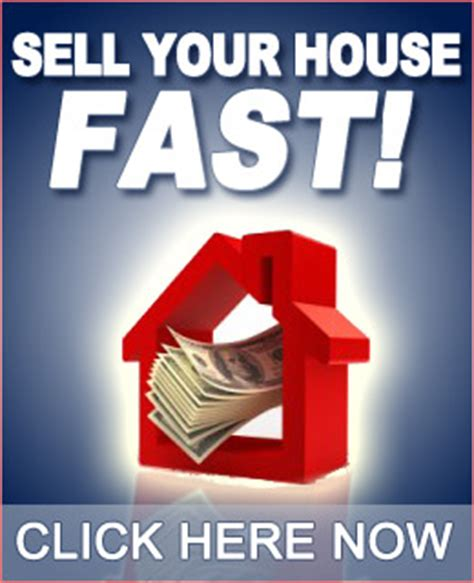 how can i sell my house fast in new jersey