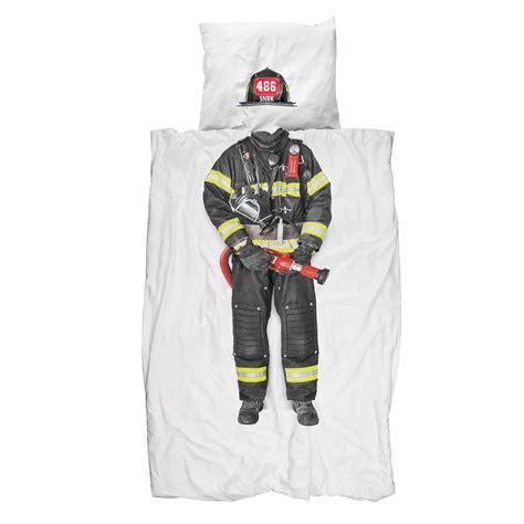 housse de couette pompiers housse de couette pompier avant j 233 tais riche