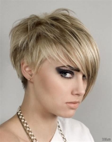 fun short hairstyles 2014 frizure alternativna frizure slike postavi net