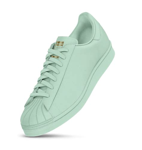 Where Can I Buy An Adidas Gift Card - adidas mi superstar shoes adidas us