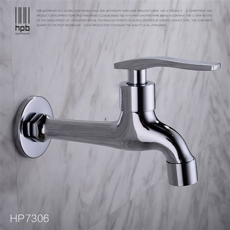 Decorative Outdoor Faucets by Hpb Brass Garden Faucet Decorative Outdoor Faucets Tap