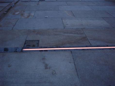 einbauboxen decke lichtschiene f 252 r decke m 246 bel ideen und home design