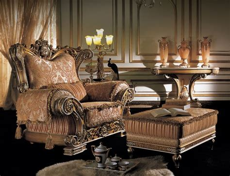 italian luxury traditional living room atlanta by cynthia 20 stunning italian living room furniture home design lover