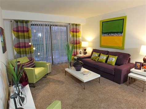 2 bedroom apartments in dayton ohio bloomfield apts apartments in dayton oh