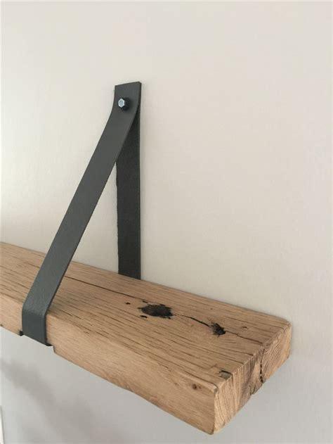Ikea Metal Bookshelf 17 Beste Idee 235 N Over Boekenplanken Op Pinterest Doos