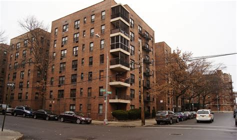 Apartment Broker Bronx Ny 665 Thwaites Pl In Bronxwood Sales Rentals Floorplans