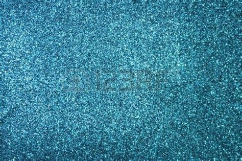 free glitter backgrounds wallpaper cave glitter backgrounds image wallpaper cave