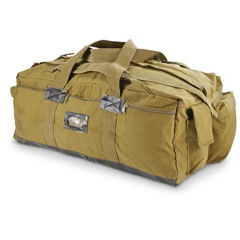 army duffle bag canada israeli style mossad tactical duffel bag 653000