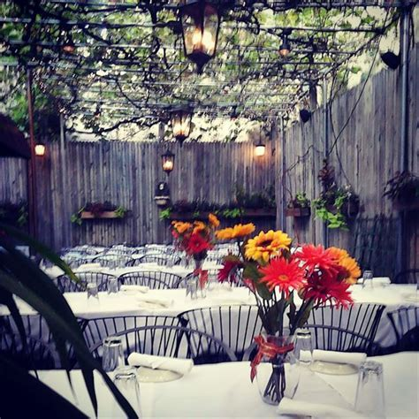 52 best images about Garden Weddings/Rehearsal Dinners on