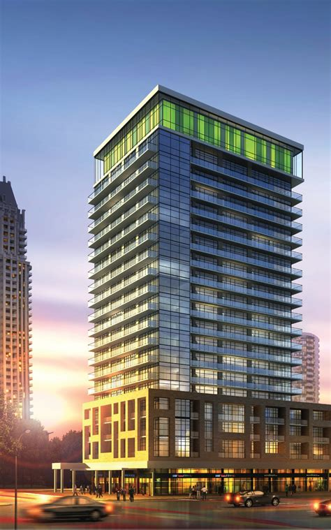 one bedroom condo mississauga 360 square one dr 365 prince of wales limelight condos