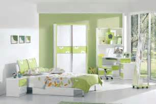 Cute Bedroom Ideas by Pics Photos Cute Kids Bedroom Design 2 Cute Kids Bedroom