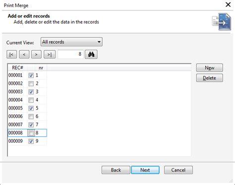 corel draw x7 bugs print merge bug coreldraw graphics suite x7 coreldraw