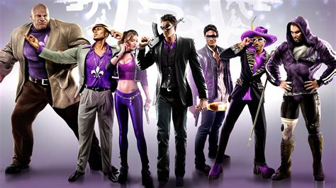 saints row 5 volition plans to hire 100 new employees saint row 5 in