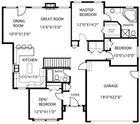 2700 sq ft house plans 2500 2700 sq ft house plans popular house plans and
