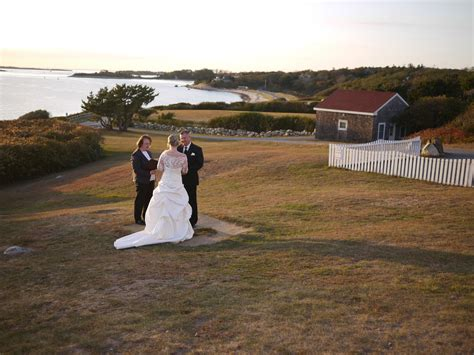 small wedding packages cape cod elope cape cod
