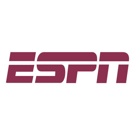eps format to svg espn free vectors logos icons and photos downloads