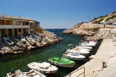 Arthur Bonnet Marseille by Cuisiniste Marseille Cuisiniste Marseille Prado Apartment