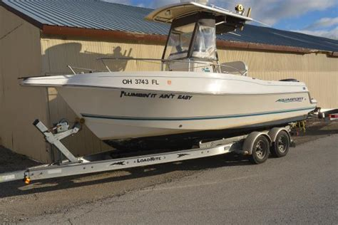 osprey drift boat osprey new and used boats for sale