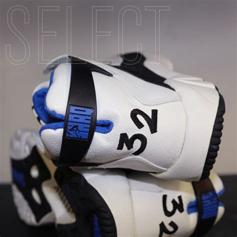 shaquille o neal basketball shoes shaquille o neal sneakernews