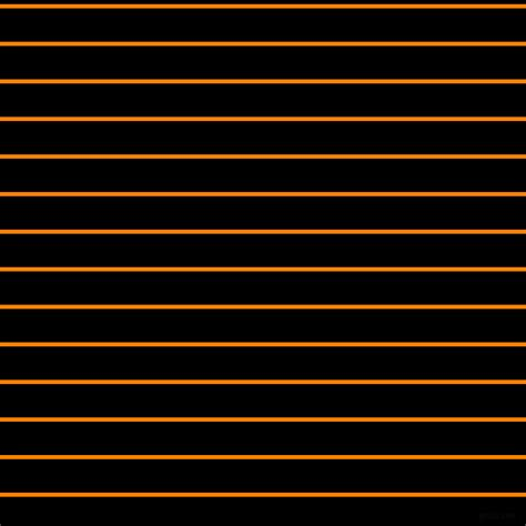 orange and black stripes download hd wallpapers dark orange and chartreuse horizontal lines and stripes