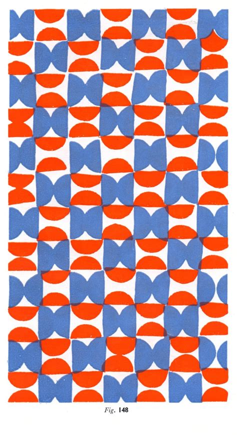 theory x pattern b combination 10 best images about complememtary color scheme on