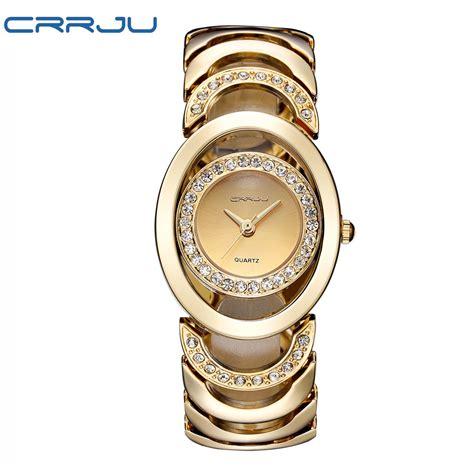 2016 new luxury brands gold fashion