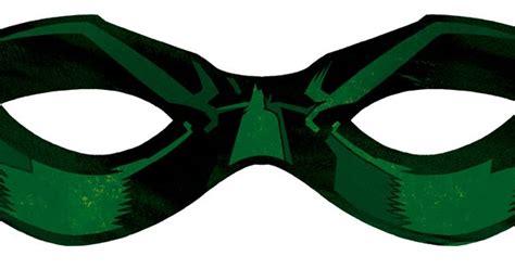 robin mask template bat batman toys and collectibles batman 75