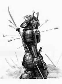 samurai rodolfo migliari random pinterest samurai