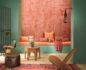 Texture Paint Designs For Drawing Room room interior living rooms wall colours design art home design forward