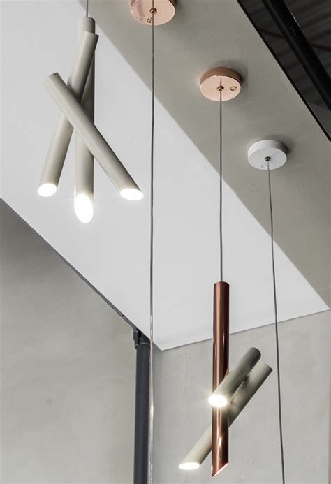 designboom lighting nemo charles kalpakian 3tubes lighting system designboom