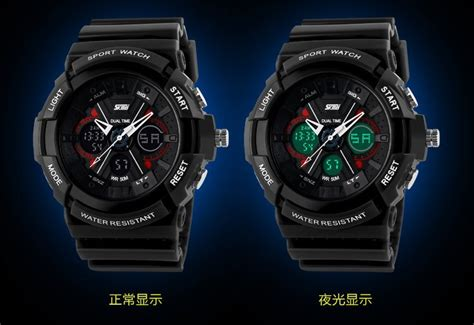 Casio G Shock Ga 200 Blw g shock ga 200 casio replica