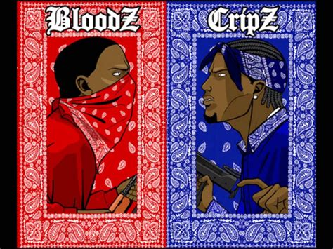 confict resolution bloods vs the crips thinglink