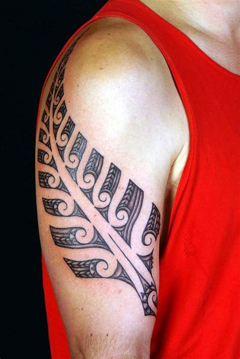 tribal spear tattoo 45 maori tribal designs you should consider for