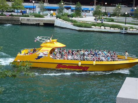 speed boat rides in chicago seadog speedboat tour chicago boat tours go visit chicago