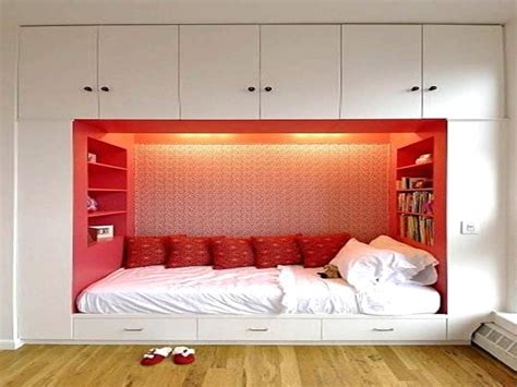 small bedroom ideas for young women room ideas for young women small space bedroom ideas for