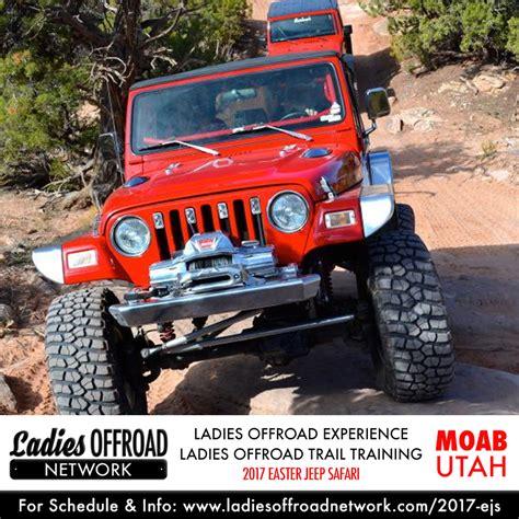 jeep safari 2017 2017 easter jeep safari offroad