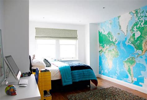 what to put in a bedroom ideas of how to put kids bedroom on the map