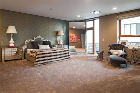 stylish apartment   york city
