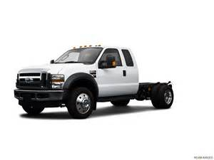 Ford F550 Used Ford F550 For Sale Carmax