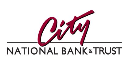 national bank of trust city national bank trust reviews rates fees