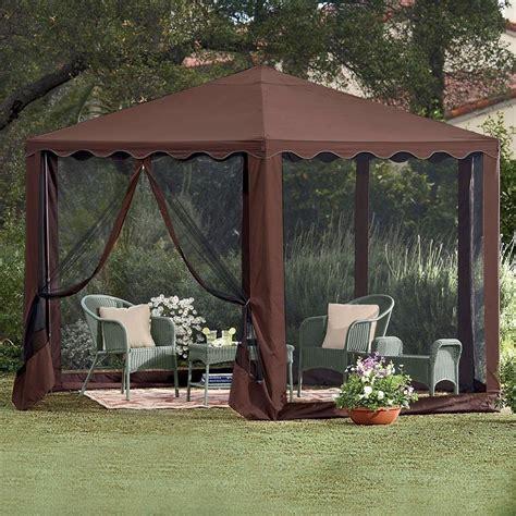 Cheap Outdoor Curtain Ideas » Home Design 2017