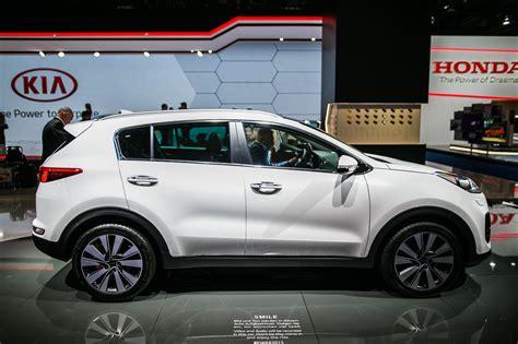 kia sorento best price 2017 kia sportage redesign and price 2016 best cars 2017