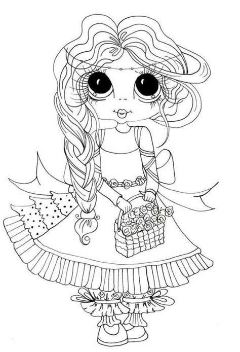 a faith besties coloring book books beautiful bestie freebie from sherri baldy