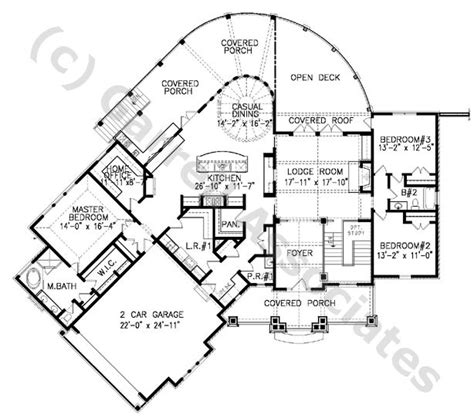 Wheelchair Accessible House Plans Wheelchair Accessible Style House Plans 28 Images Wheelchair Accessible House Plans Handicap