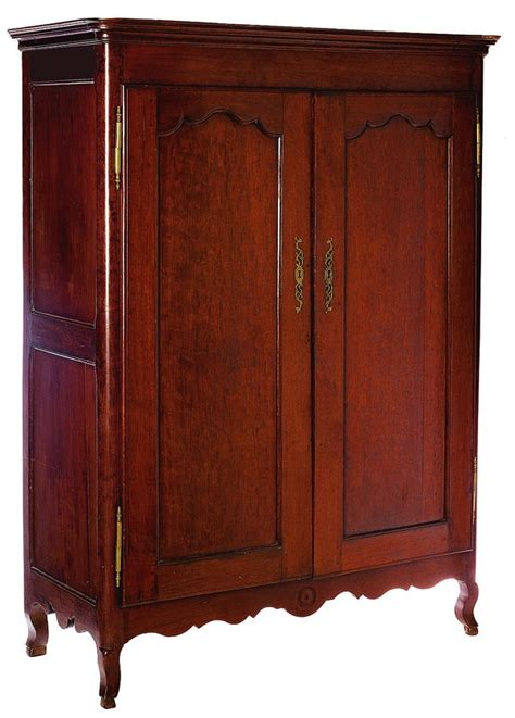 armoire new orleans 1000 images about louisiana armoires on pinterest