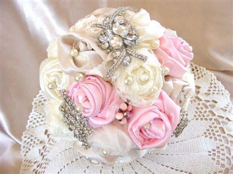 Live Wedding Bouquets by Unique Wedding Bouquets Without Flowers Undercover Live
